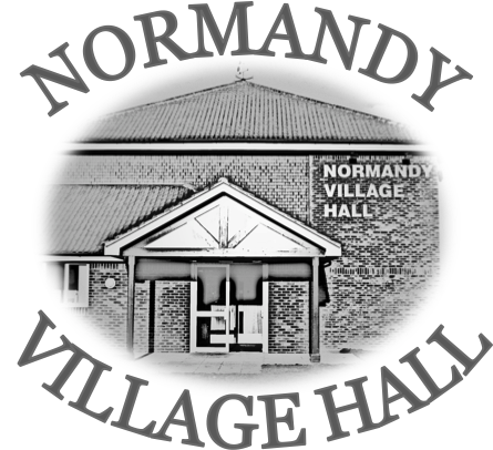 Normandy Village Hall